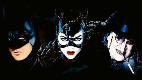 © Warner Bros. Pictures