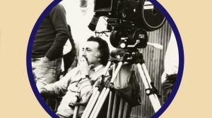 El oficio de director de cine de Jaime Camino