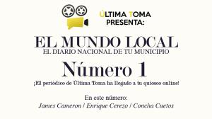 El Mundo Local Número 1 [Promo]