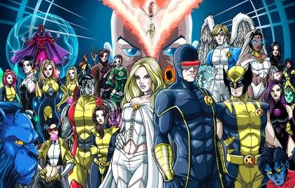 X-Men-5