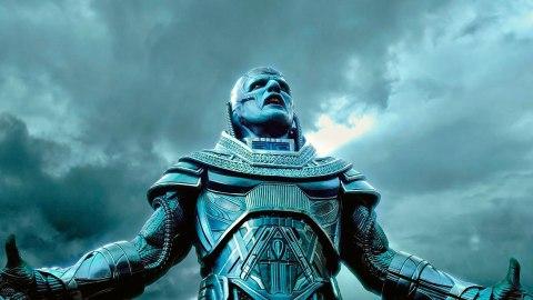 X-Men-Apocalipsis-2