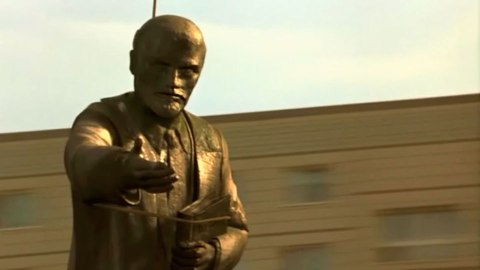Good-Bye-Lenin-2