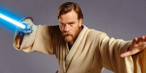 Obin-Wan-Kenobi