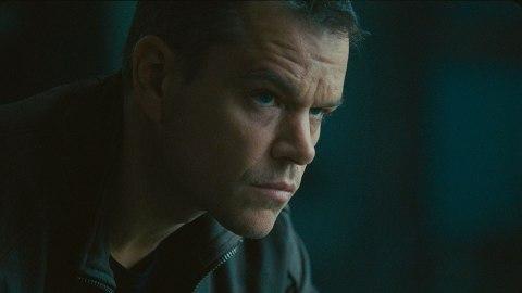 Bourne-1
